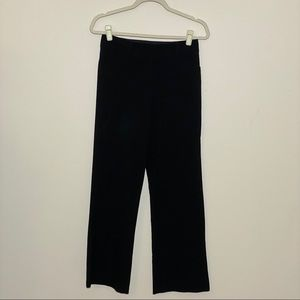 Philly Career Wear Wide Leg Pants Size 14